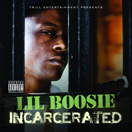 "Download ""Incarcerated"" on iTunes."